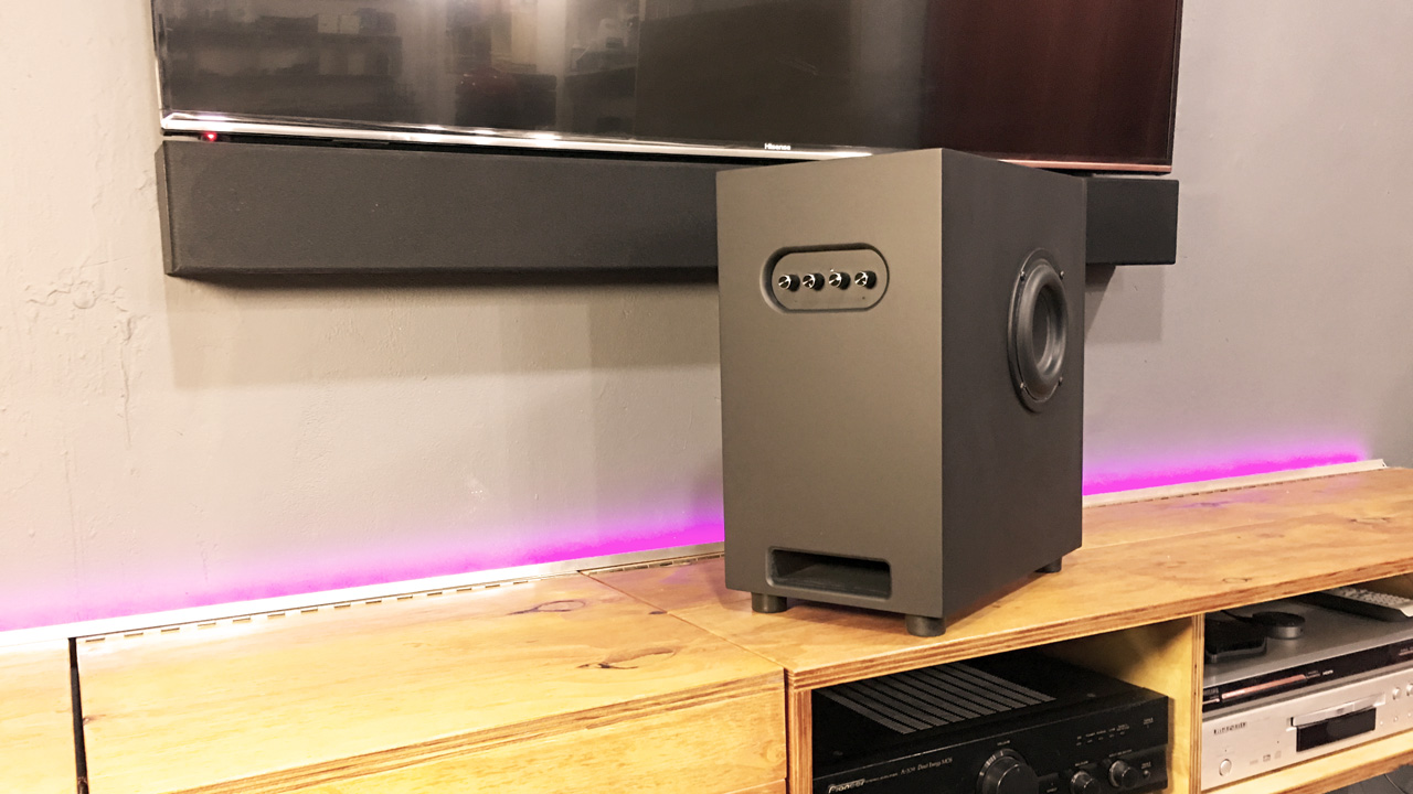 Retro Style Bluetooth Boombox SPEAKER BUILD   SoundBlab